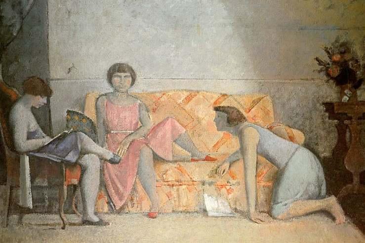 three-sisters-1964
