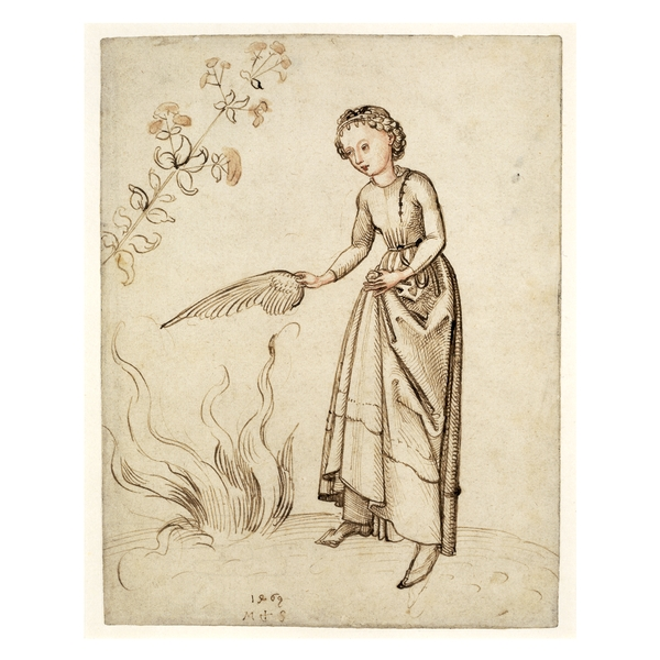 young_woman_fanning_a_fire_with_a_bird27s_wing
