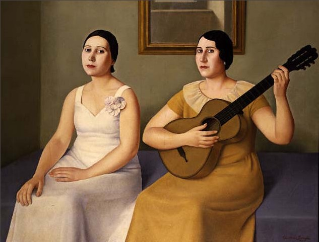 before-the-singing-1930