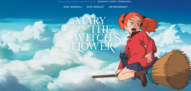mary-and-the-witchs-flower-960x460