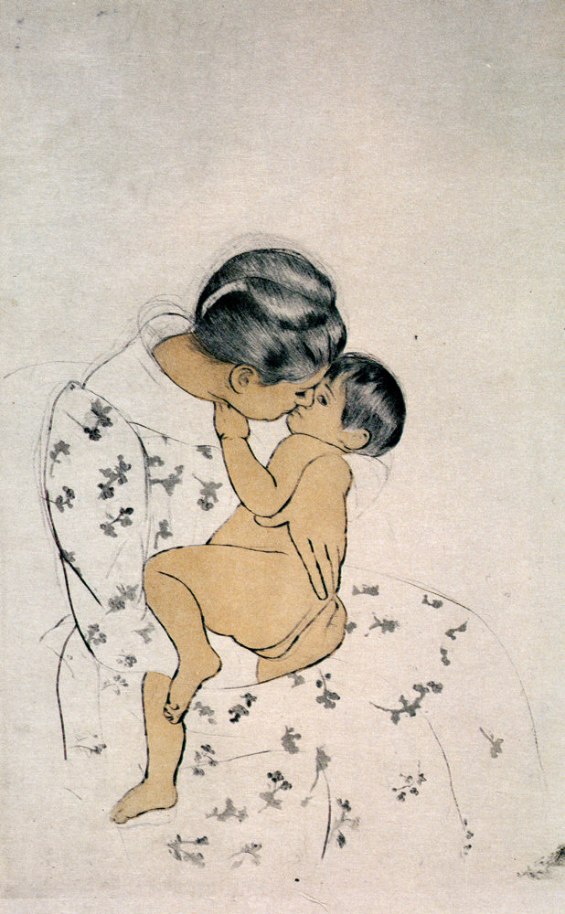 mothers-kiss-1891