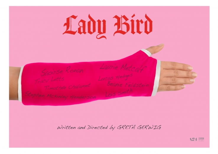 ladybird_poster