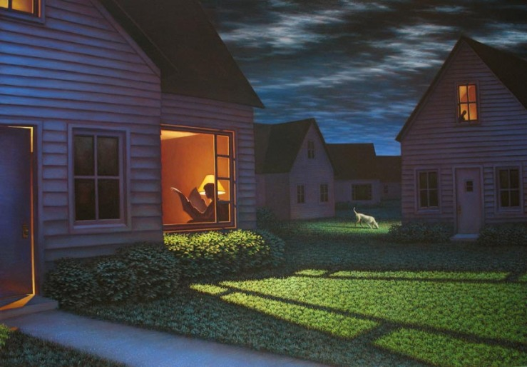 leonard-koscianskinight-lights
