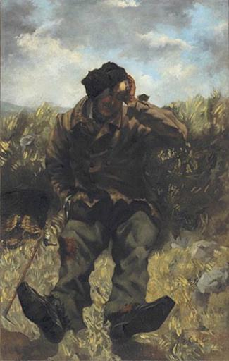 the-vagabond-1845