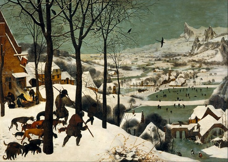 800px-pieter_bruegel_the_elder_-_hunters_in_the_snow_28winter29_-_google_art_project