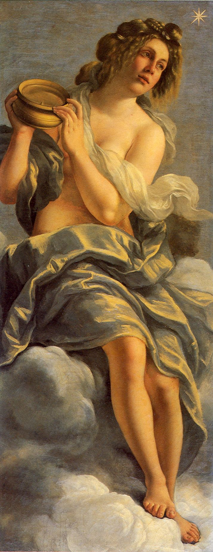 artemisia-gentileschi-allegoria-dell-inclinazione