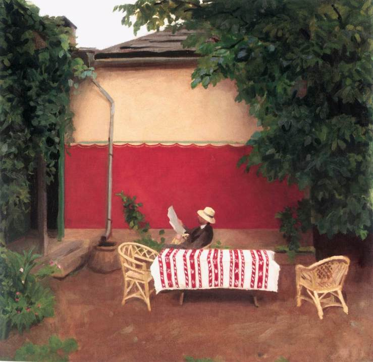 red-wall-1910