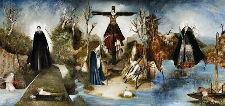 trittico-delle-sante