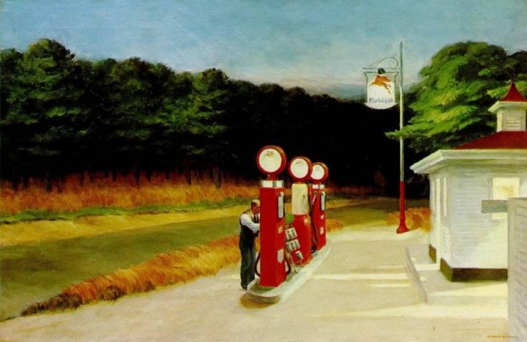 edward-hopper-gas