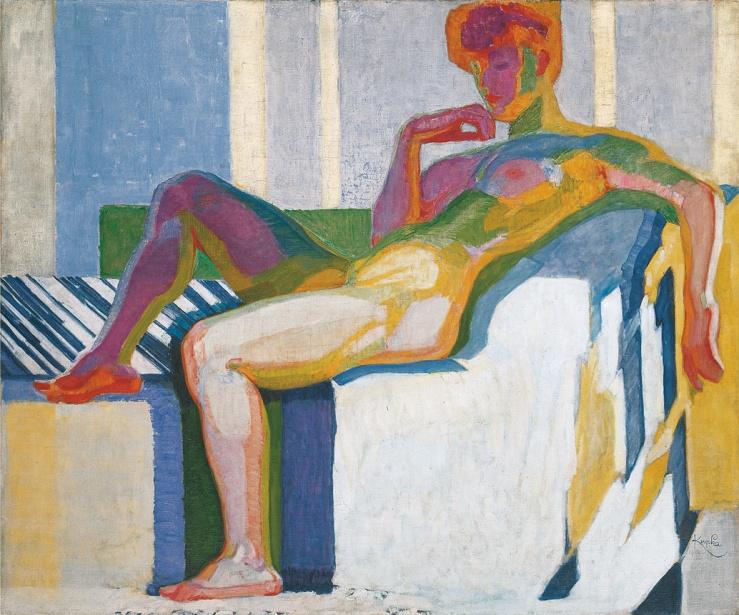 ob_24a1e6_2004-del-impresionismo-al-arte-abstrac