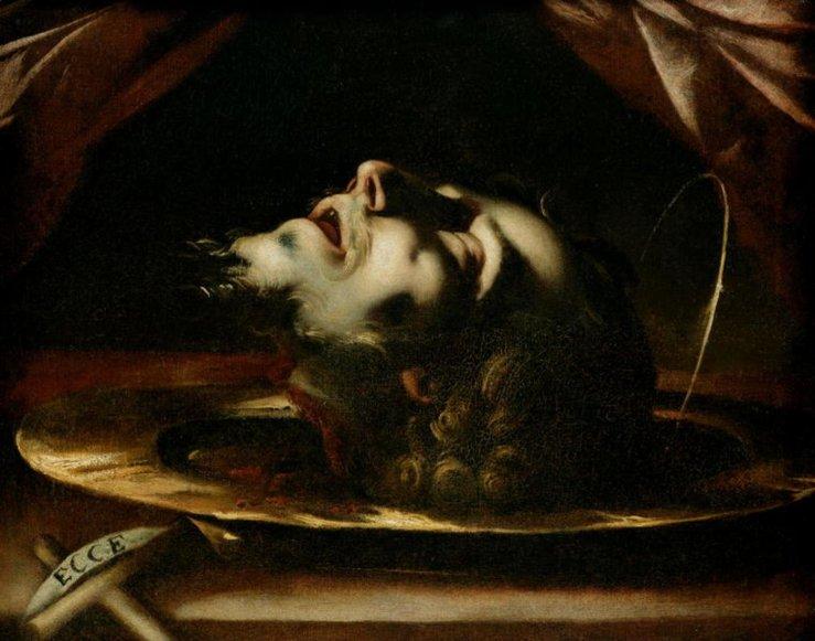 the-head-of-st-john-the-baptist