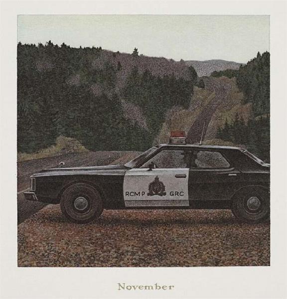 november-1979large