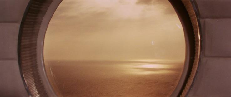 solaris-1972-067