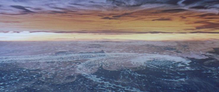 solaris-1972-094