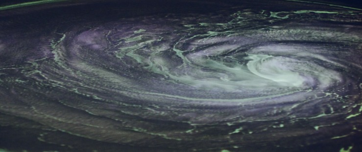 solaris-1972-123