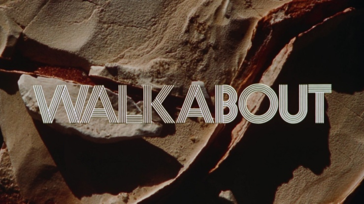 Walkabout-002