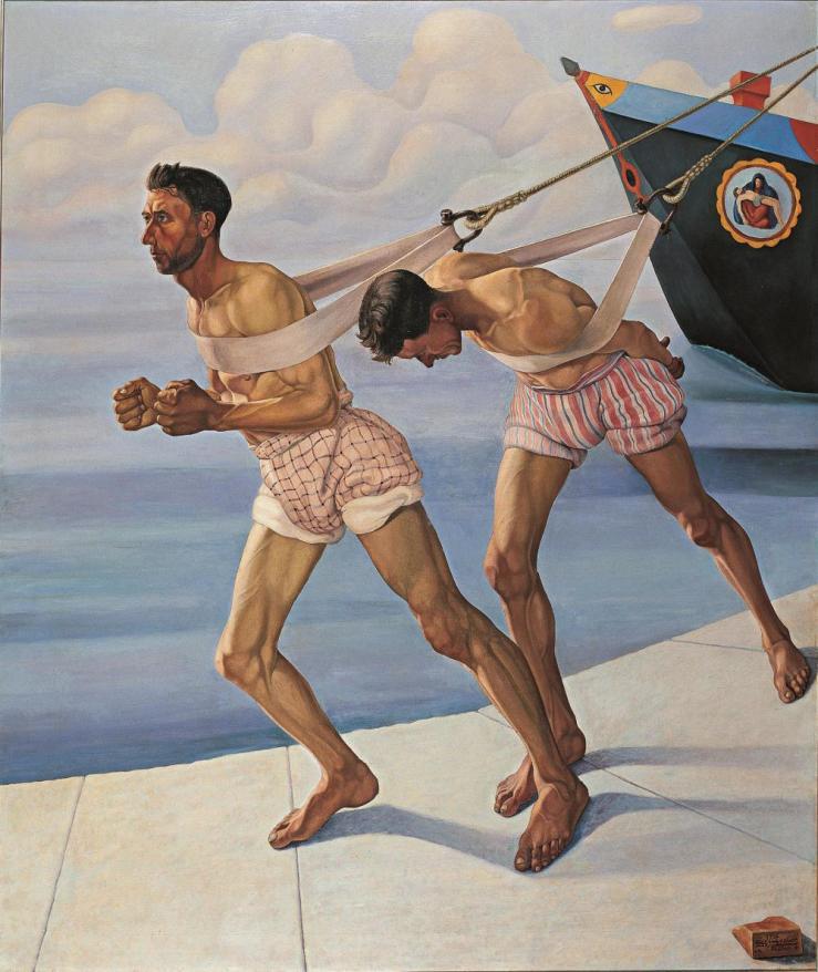 cagnaccio-di-san-pietro-lalzana-1926