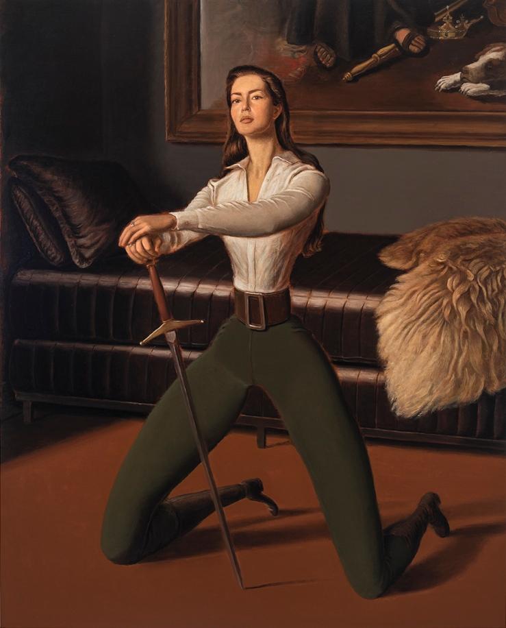swordswomanweb