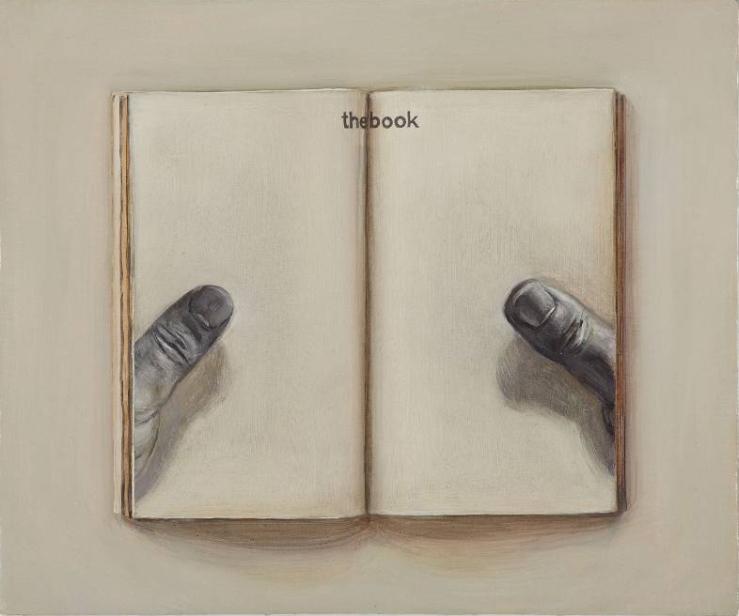 jenmazza_thebook