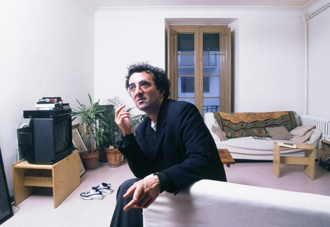 miles-bolano-and-the-beats