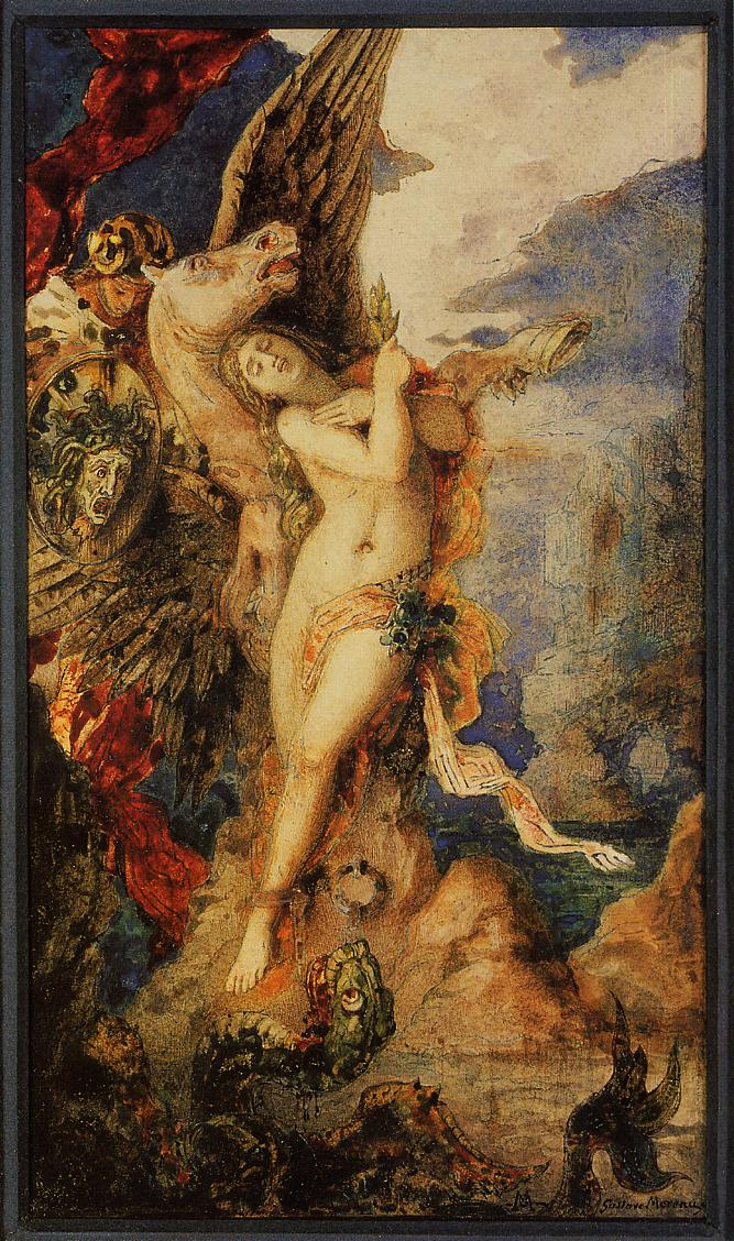 perseus-and-andromeda-1869