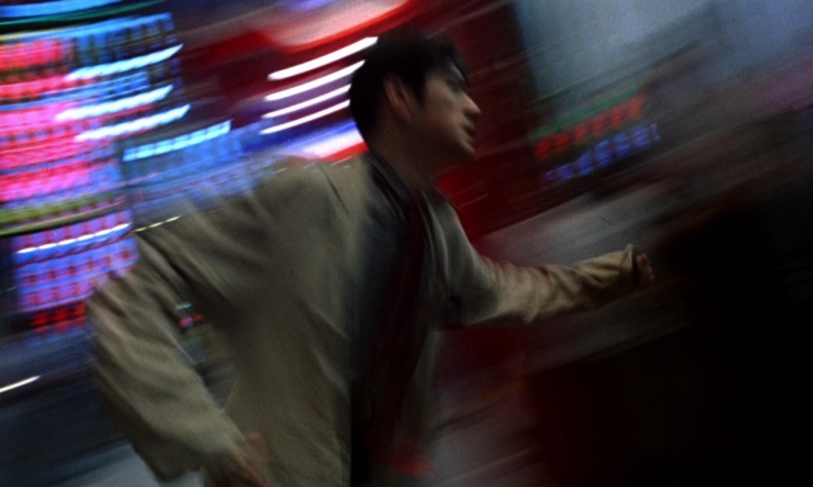 chungking-express-005