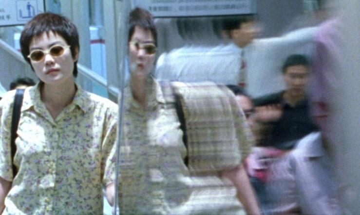 chungking-express-140