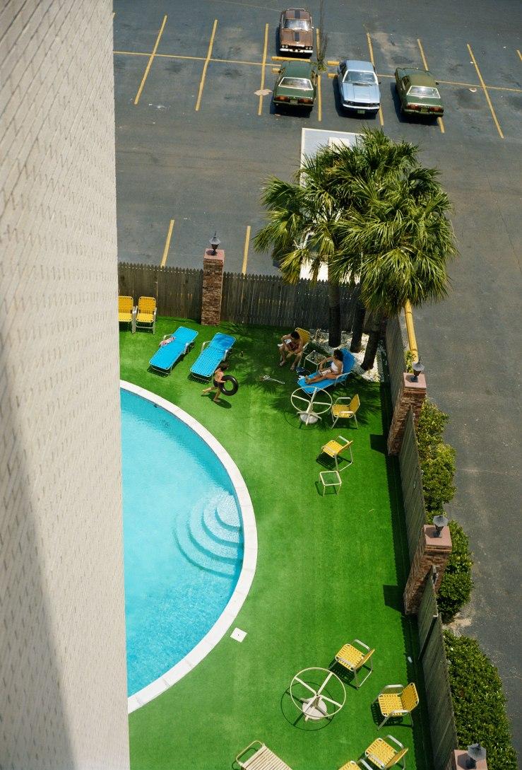 eggleston-pool