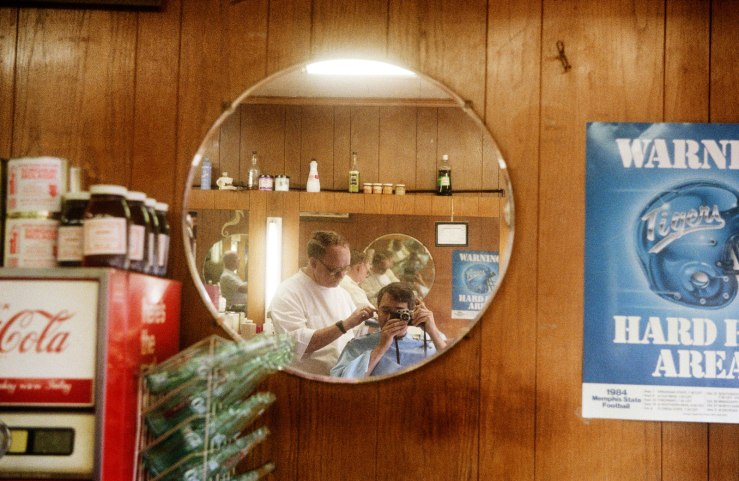 eggleston-selfportrait