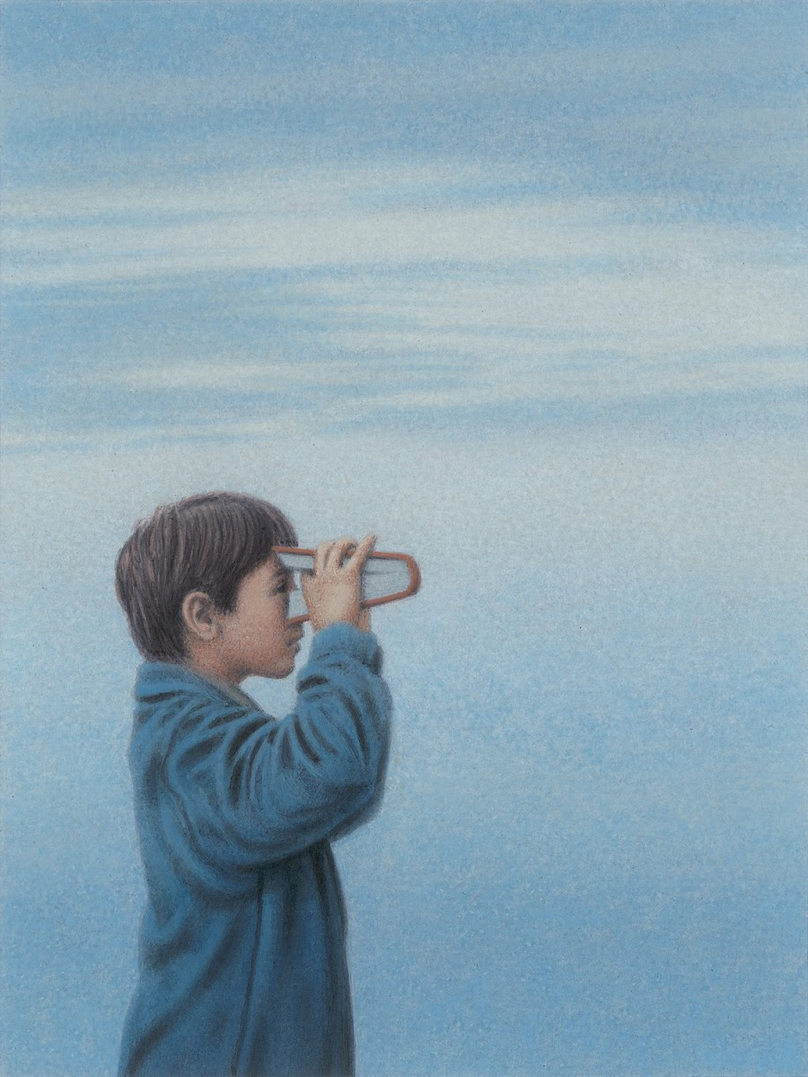 quint-buchholz-boy-with-book-2013