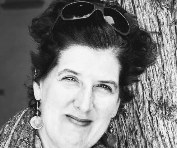 Margaret Carson