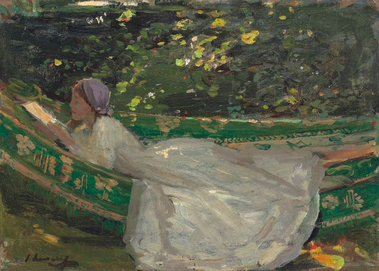 2012_cks_05941_0182_000sir_john_lavery_rsa_rha_ra_the_green_hammock