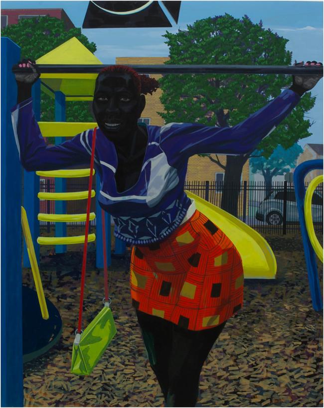 playground_artsy_web