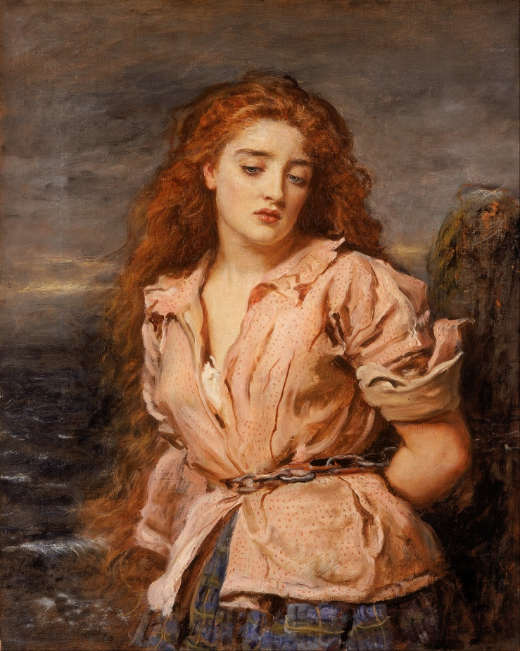 john_everett_millais_-_the_martyr_of_the_solway_-_google_art_project