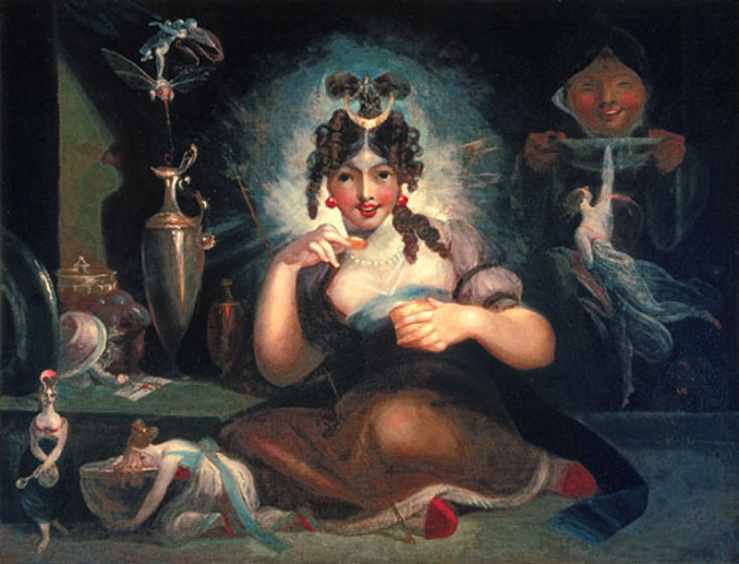 henryfuseli-fairy-mab-c1815-20