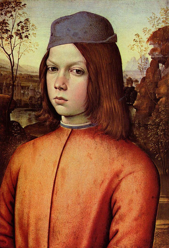 portrait-of-a-boy-1500