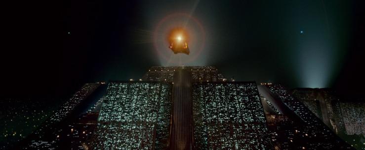 Blade-Runner-002