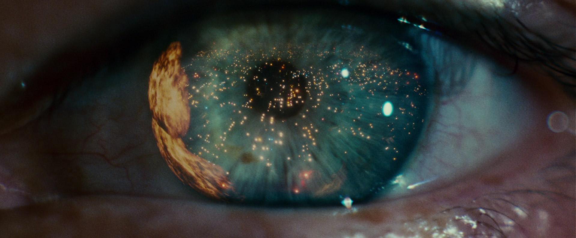 Blade-Runner-003