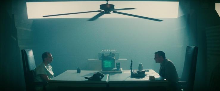 Blade-Runner-006