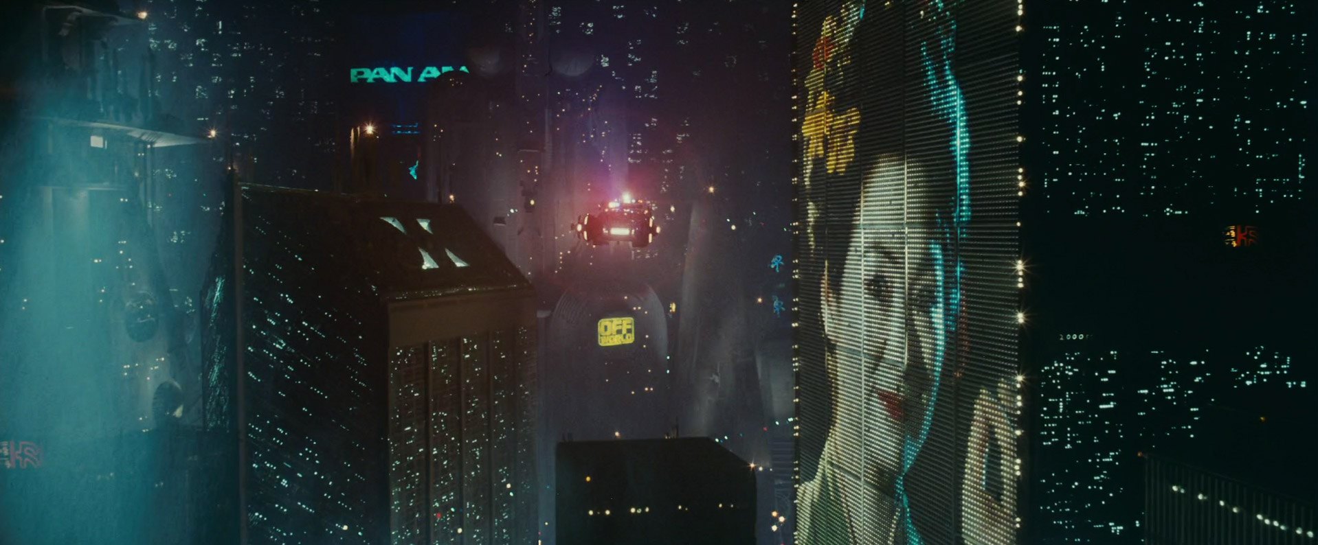 Blade-Runner-007
