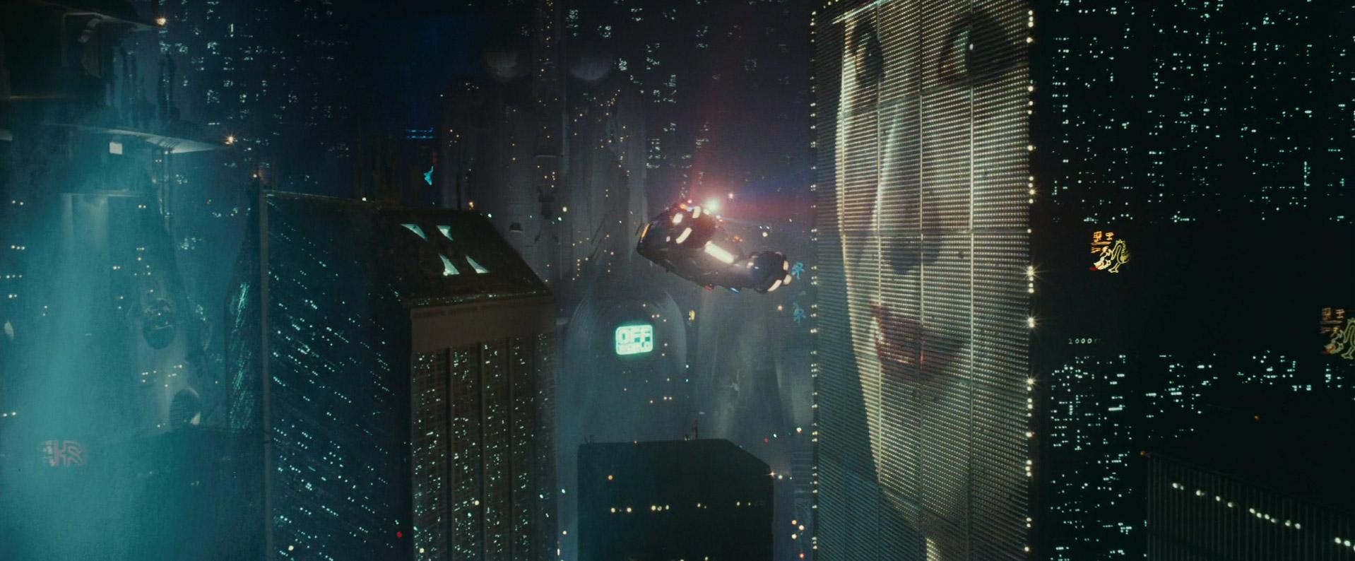 Blade-Runner-008