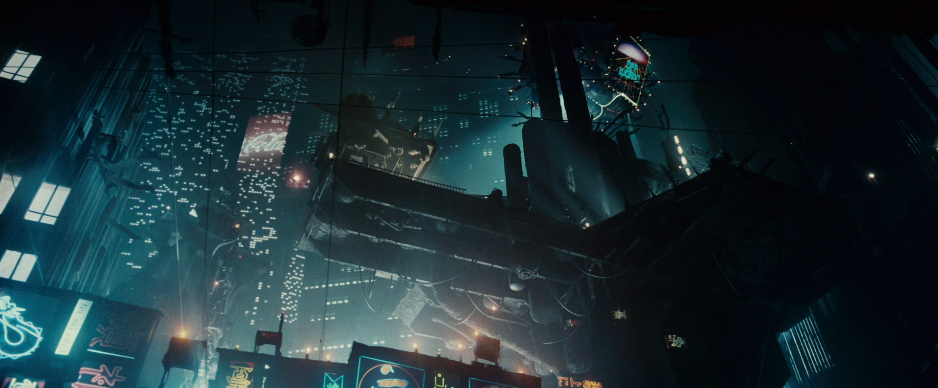 Blade-Runner-009