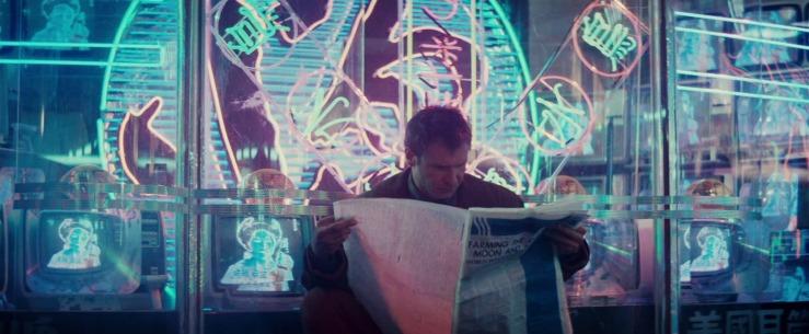 Blade-Runner-010