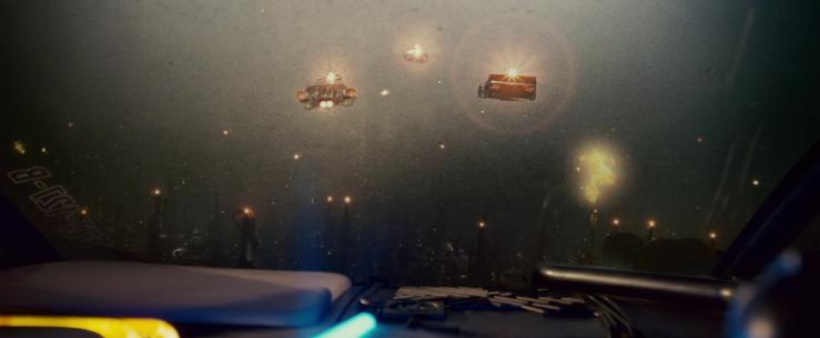 Blade-Runner-021
