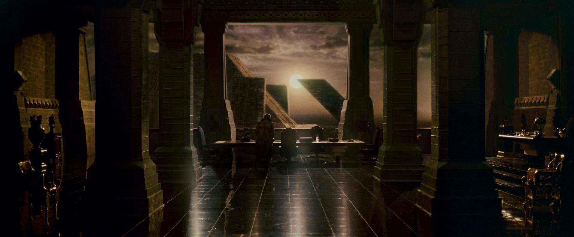 Blade-Runner-025