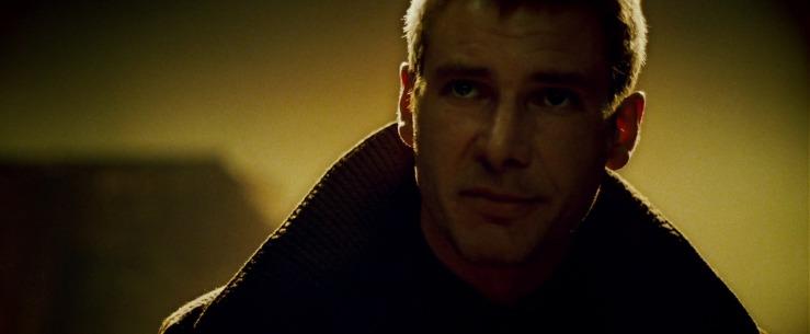 Blade-Runner-027