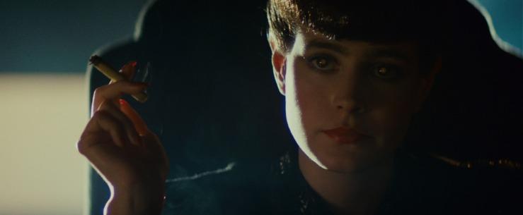 Blade-Runner-032