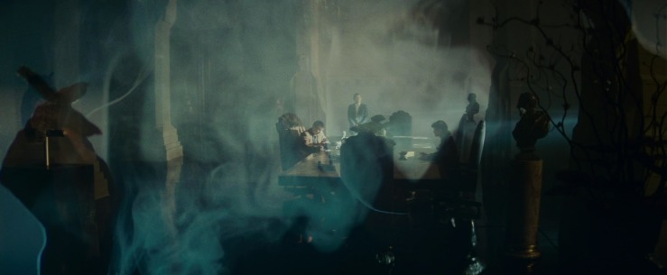 Blade-Runner-034