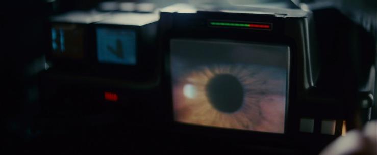 Blade-Runner-035
