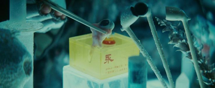 Blade-Runner-044